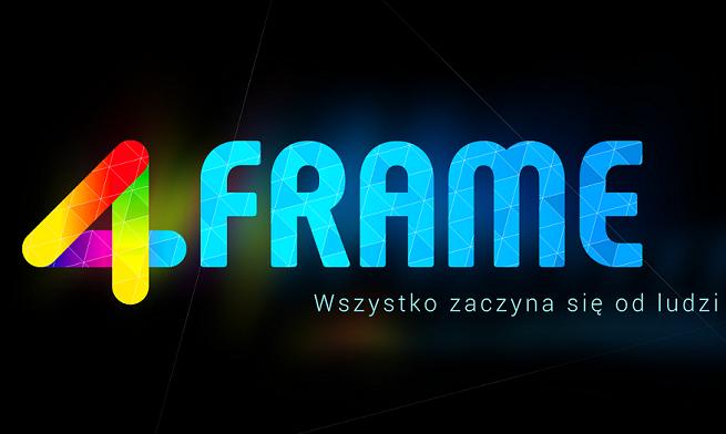 4 Frame