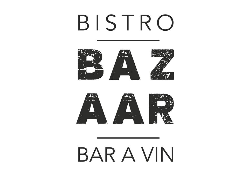 Bazaar Bistro Kraków