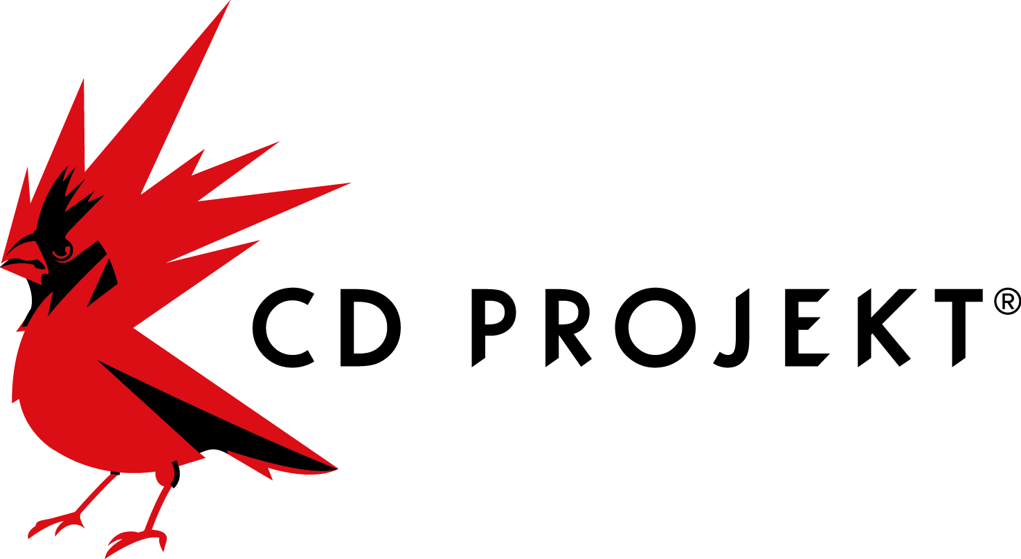 CD Project