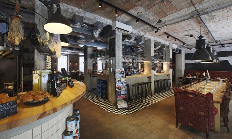 Warszawa aioli meble i lampy loft loftowe industrialne Mag Haus export 1 industrial lamps fabric